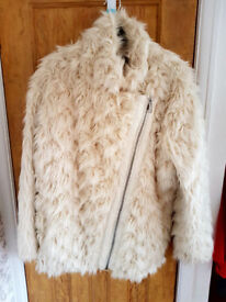 Selection of coats for sale, all great condition!