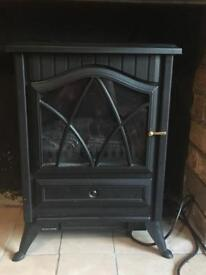 Fireplace stove for sale