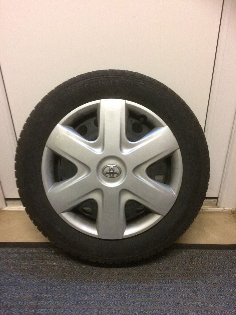 new audi auto product toyota parts rim alloy hre rotiform cars design wheels mini for from