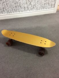 BONZI skateboard