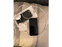 iPhone 6 16G phone ( chrome back )
