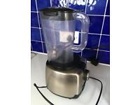 Jamie Oliver Tefal Food Processor