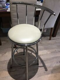 Bar stool in great condition for sale