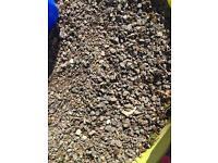Grey stones free