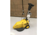 Karcher BDP 43/1500 C BATTERY High Speed Floor Polishing / Buffer