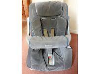 Fisher Price Child Car Seat