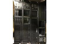 HP DL385 G7 Server 2 Available