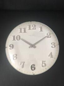 Debenhams. London clock company