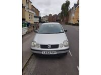 ##volkswagen polo S for sale##