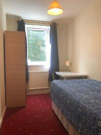 NICE SINGLE AVAILABLE NOW IN BOW ROAD !!!