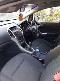 Vauxhall astra good price!!!