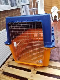 PP90 Dog Crate - IATA approved