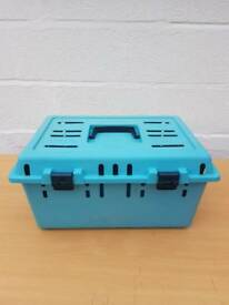 Pet caddy in very good used condition