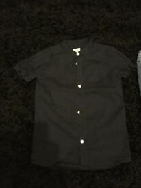 River Island boys 3-4 outfit