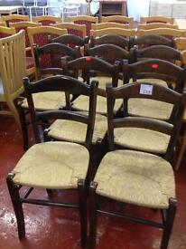 Chairs pub club cafe other