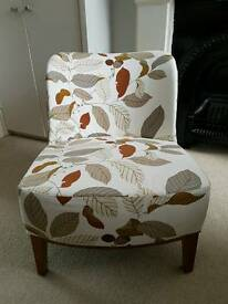 IKEA STOCKHOLM RETRO EASY CHAIR EXCELLENT CONDITION