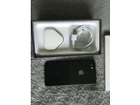 Brand new IPhone 8, unlocked, 64GB, space grey colour