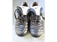 Nike Football Boots - Size6 adult - Chatham