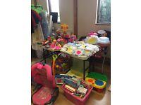 Mum2Mum Eastcote Baby&Children's sale