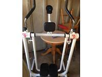 Gutsy-renker Air walker
