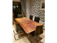 Dinning chairs for sale