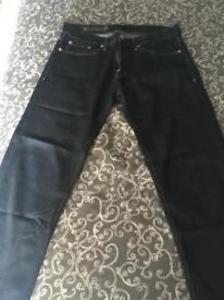 Armani Exchange man jeans