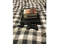 Xbox 360 120g