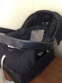 Primo viaggio car seat birth to 13kg free to collect!!!!!!!!!!!!!!!!!!!!!!!!!!!!!!!!!!!!!!!!!!!!!!!!