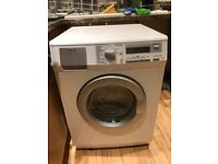 AEG washer dryer 7kg