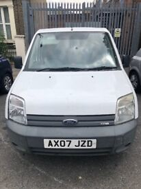 Ford Transit connect t200 lx90