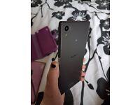 Sony xperia z5 perfect condition unlocked