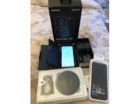 Samsung galaxy s9 unlocked with starter kit