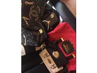 Bags £9