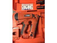 Paslode IM65A F16 2nd Fix Nail Gun