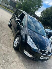 image for Ford Galaxy
