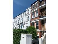 1 bed flat in dulwich- se21