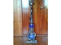 Dyson DC25 Animal High Power Vacuum Cleaner (good working condition)