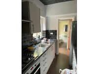 3 Bedroom House Available To Let