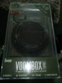 Voombox
