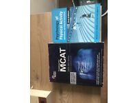 University textbooks physiotherapy