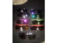 Rayban sunglasses single and wholesale