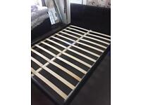 4ft 6 double bed
