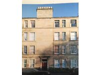 Gorgeous one bedroom flat in morningside for rent 2-3months