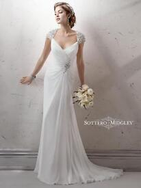Sottero & Migdley Wedding Dress
