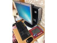All in One Pc