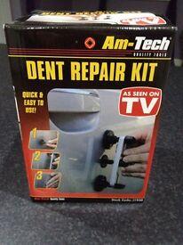 Am-Tech Dent Repair Kit