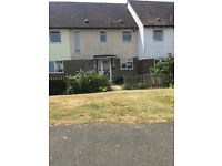 3 bed house village for a 3/4 bed house