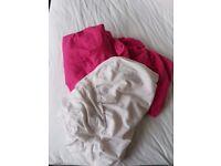 single bedding bundle new