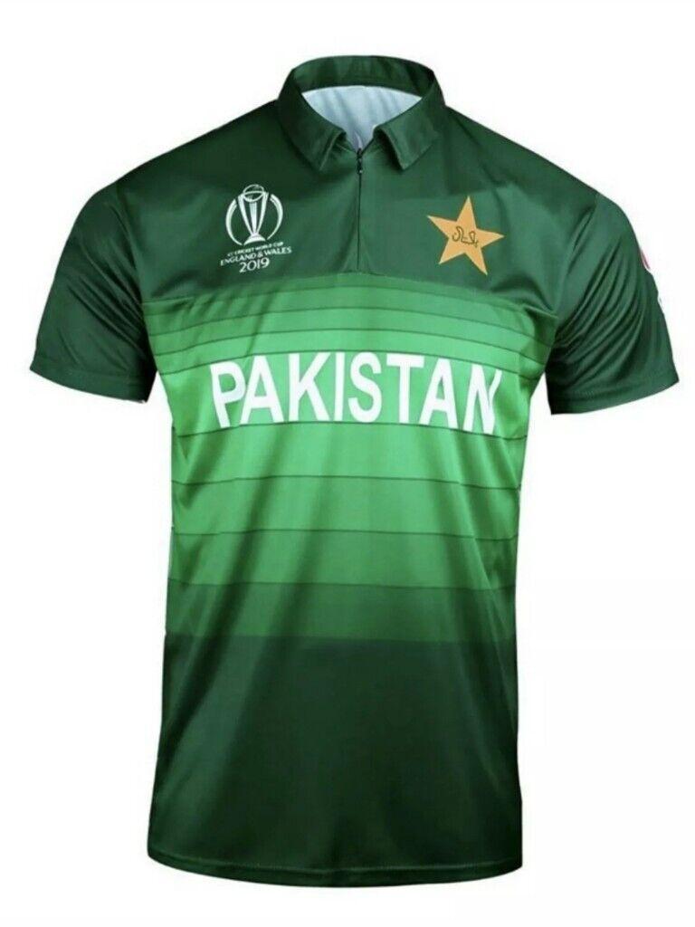 ede731da3 Pakistan Cricket t shirt Pakistan Cricket World Cup t shirt