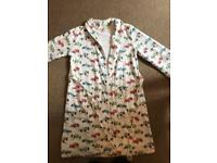 Cath Kidston Dressing gown